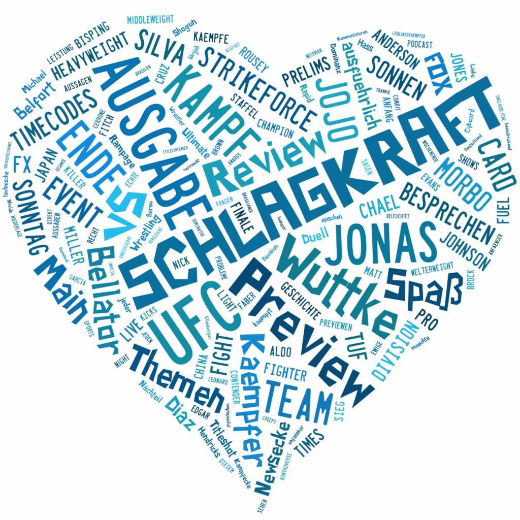 cropped-word-cloud1.png